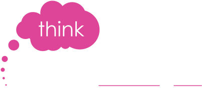 Pink Strategies Logo