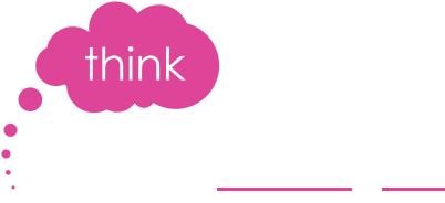 Pink Strategies Logo